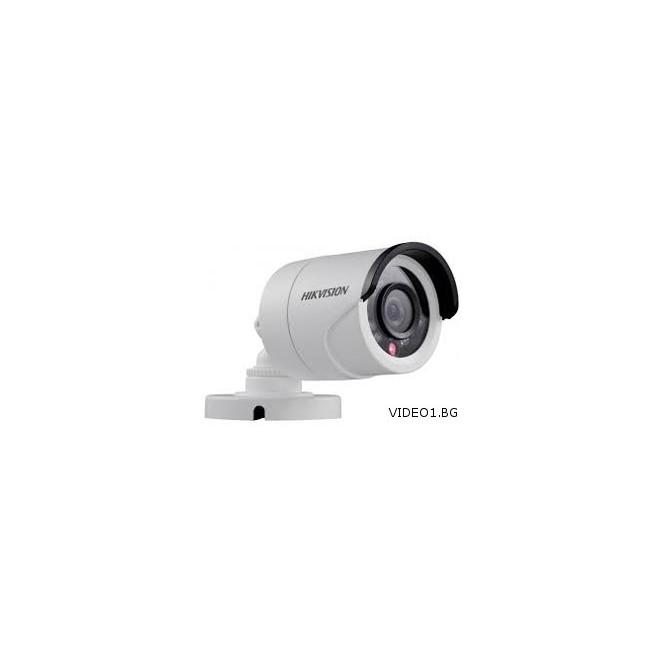 DS-2CE16C0T-IR video1.bg