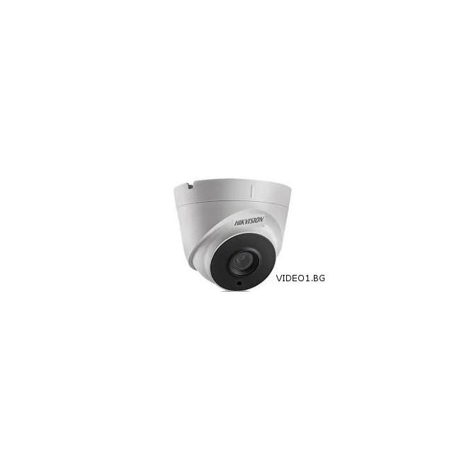 DS-2CE56C0T-IT3 video1.bg