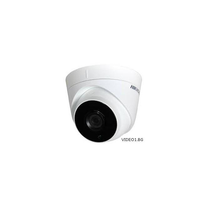 DS-2CE56D1T-IT3 video1.bg