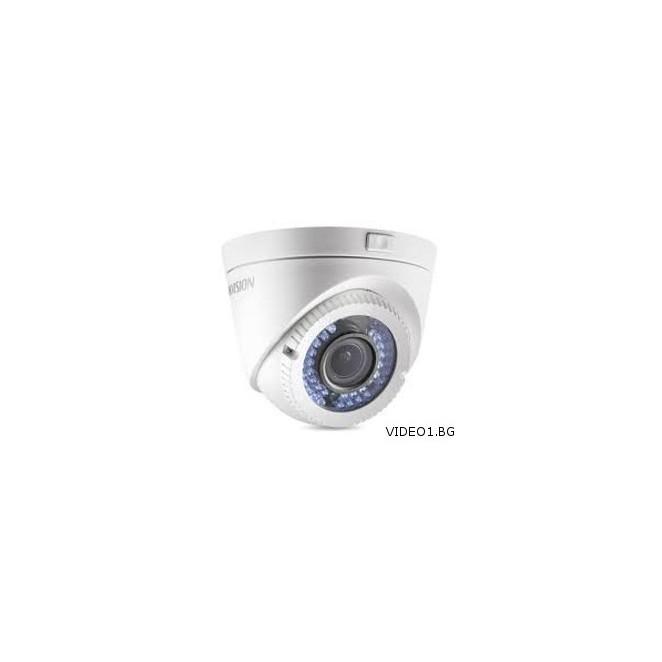 DS-2CE56C2T-VFIR3/CVBS video1.bg