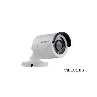 DS-2CE16D1T-IR video1.bg