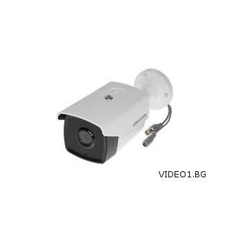 DS-2CE16D1T-IT5 video1.bg