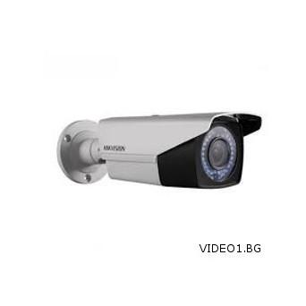 DS-2CE16D1T-VFIR3 video1.bg