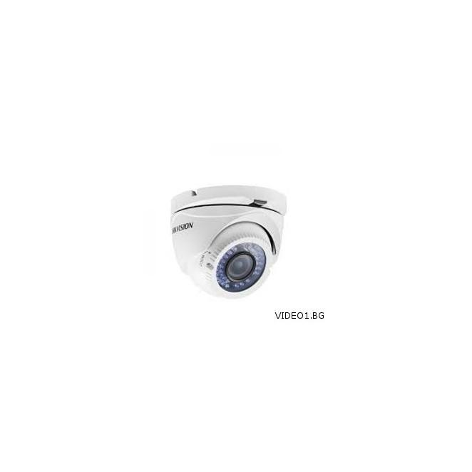 DS-2CE56D1T-VFIR3 video1.bg