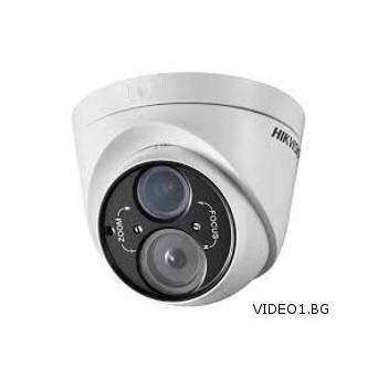 DS-2CE56D5T-VFIT3 video1.bg