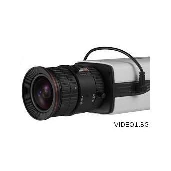 DS-2CC12D9T-A video1.bg