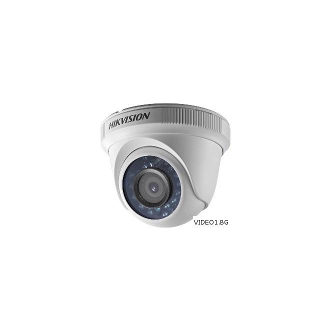 DS-2CE56C0T-IRF video1.bg