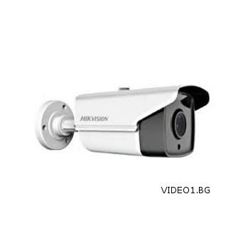 DS-2CE16C0T-IT5F video1.bg