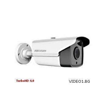 DS-2CE16D8T-IT5E video1.bg