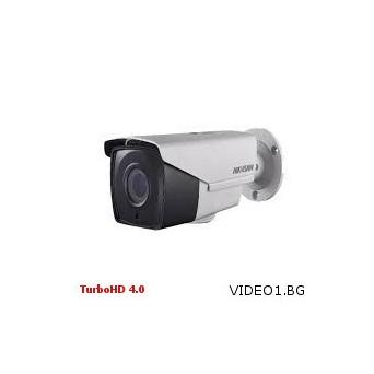 DS-2CE16D8T-IT3ZE video1.bg