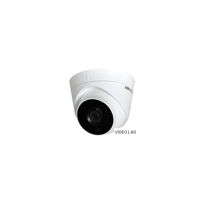 DS-2CE56F7T-IT3 video1.bg