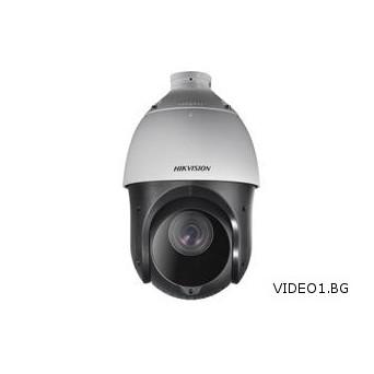 DS-2AE4223TI-D video1.bg