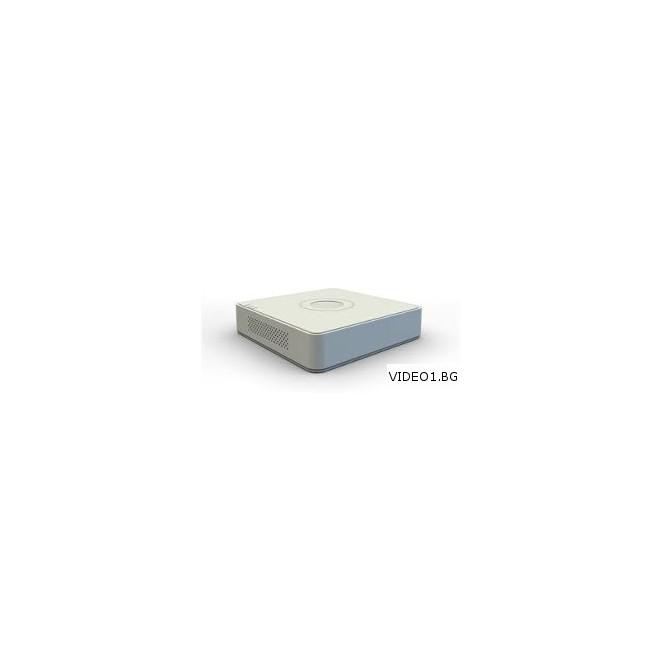 DS-7104HQHI-F1/N video1.bg