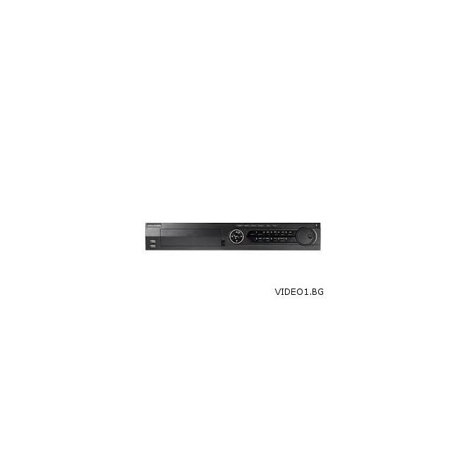 DS-7316HUHI-F4/N video1.bg