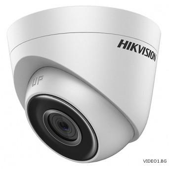 DS-2CD1301-I video1.bg