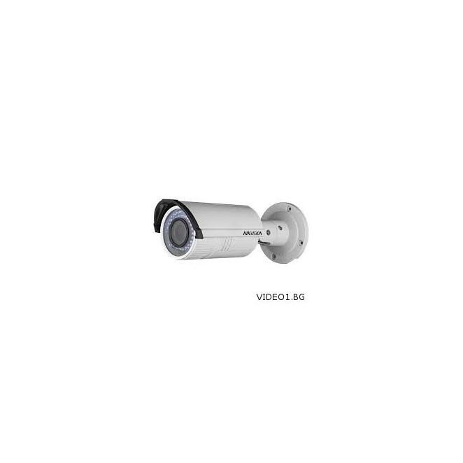 DS-2CD2610F-I video1.bg