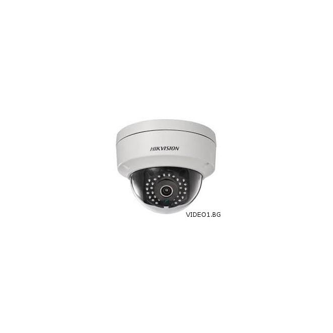 DS-2CD2120F-I video1.bg