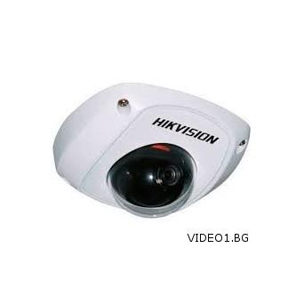 DS-2CD2520F video1.bg