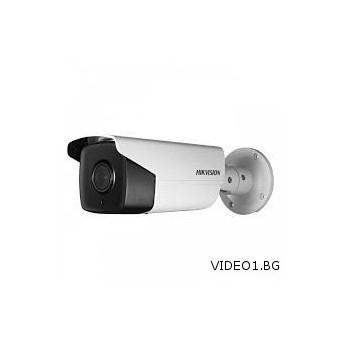 DS-2CD2T25FHWD-I8 video1.bg