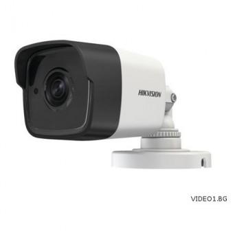 DS-2CD1031-I video1.bg