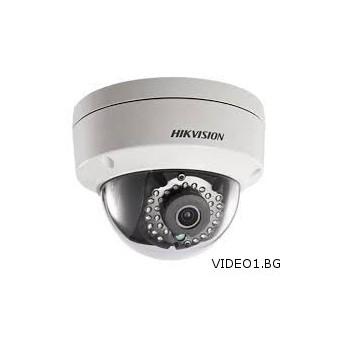 DS-2CD1731FWD-IZ video1.bg