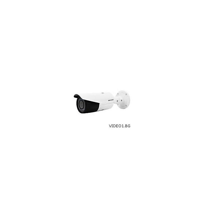 DS-2CD1631FWD-IZ video1.bg
