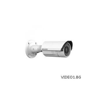 DS-2CD2620F-IZ video1.bg