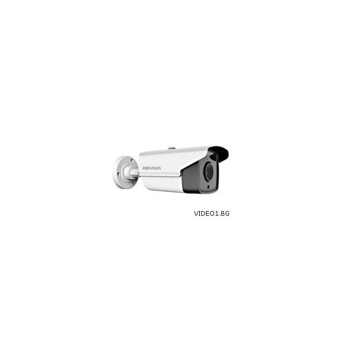 DS-2CD4A26FWD-IZS/P (8-32) video1.bg