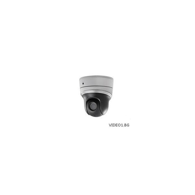DS-2DE2204IW-DE3 video1.bg