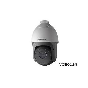 DS-2DE4220IW-DE video1.bg