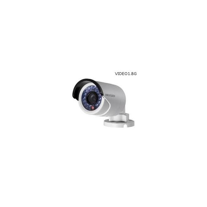 DS-2CD2020F-IW video1.bg
