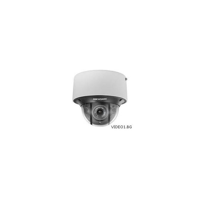 DS-2CD4D36FWD-IZS video1.bg