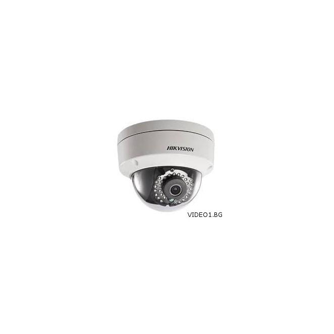 DS-2CD2142FWD-I video1.bg