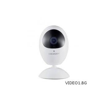 DS-2CV2U01FD-IW video1.bg