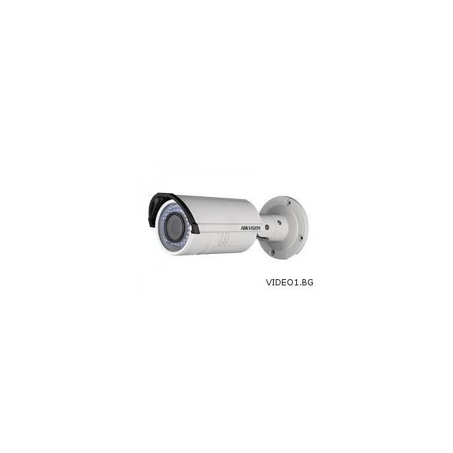 DS-2CD2642FWD-I video1.bg