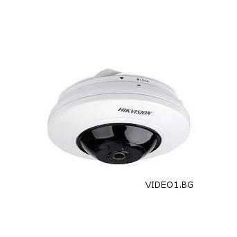 DS-2CD2942F-I video1.bg