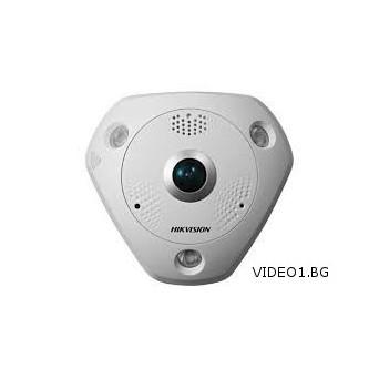 DS-2CD63C2F-I video1.bg