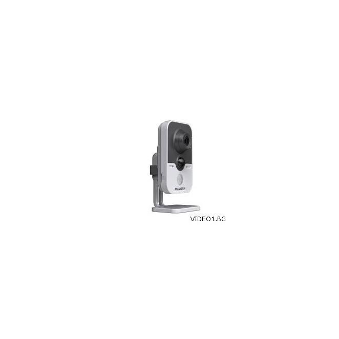 DS-2CD2442FWD-IW video1.bg