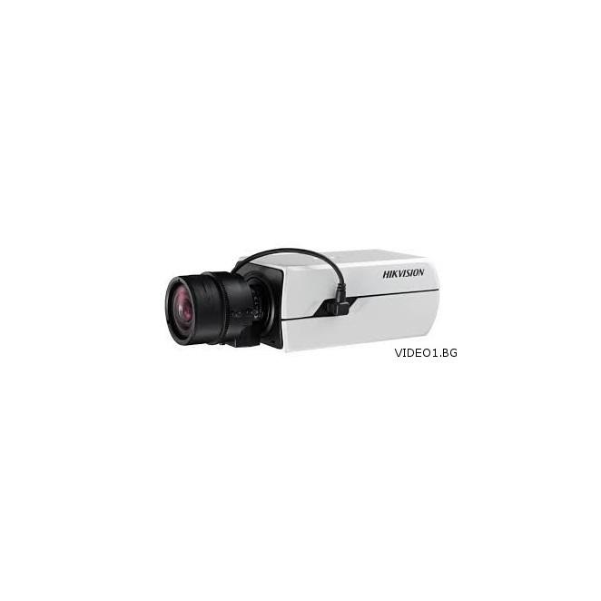 DS-2CD4085F-AP video1.bg