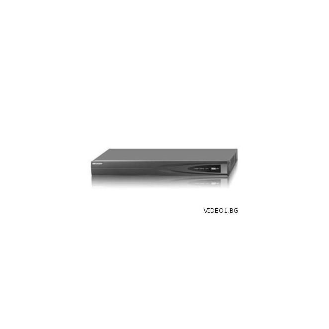 DS-7608NI-E1 video1.bg