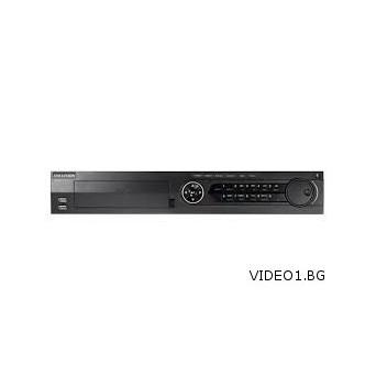 DS-7716NI-K4 video1.bg