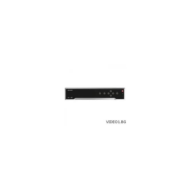 DS-7732NI-I4 video1.bg