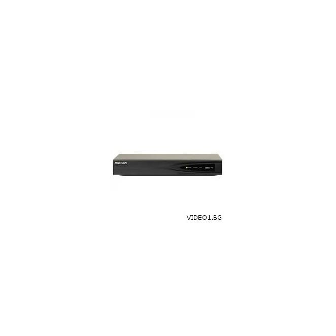 DS-7604NI-E1/4P/A video1.bg