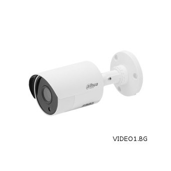 HAC‐HFW1100SL‐0360B‐S3 video1.bg