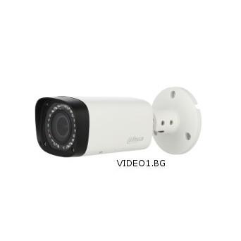 HAC‐HFW1200R-VF‐S3 video1.bg