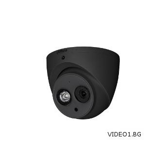 HAC‐HDW1220EM‐A‐S3‐0360B video1.bg
