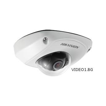 DS-2CE56D8T-IRS - video1.bg