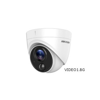 DS-2CE71D8T-PIRL - video1.bg