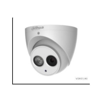 HAC-HDW1400EMPOC‐0360B