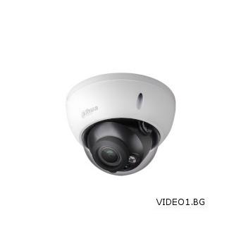 IPC-HDBW2221R-VFS
